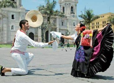 Perù, in adv: «Ancora troppi senior e lune di miele»