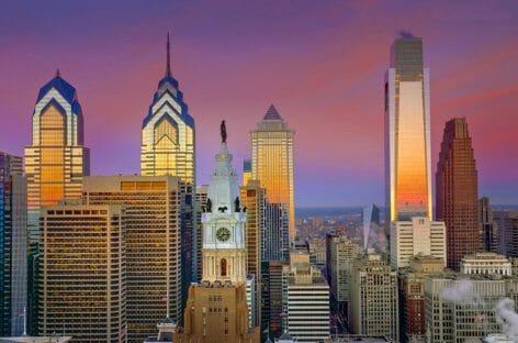 Viaggiare in Usa? Un'arte con AdR e American Airlines