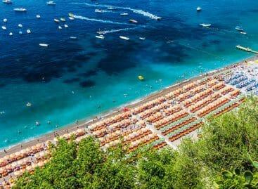 Swantour, virata sul Mare Italia tra club e aparthotel