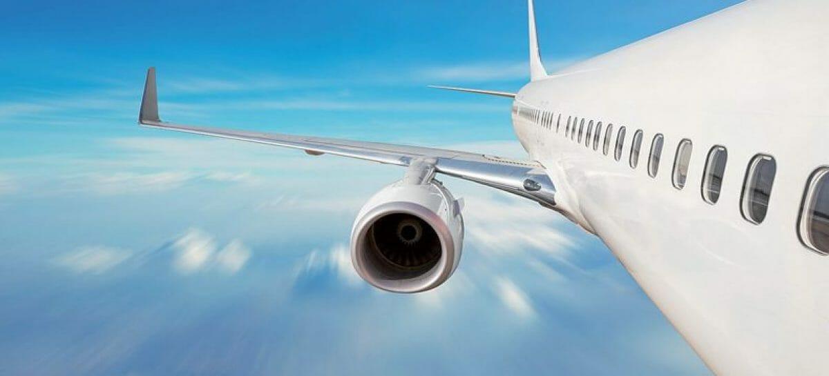 """Bombardier e Embraer, affari d'oro per i """"piccoli"""" dell'aviazione"""