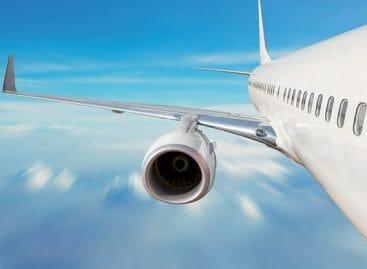 Cuba, Messico e le altre: la sfida charter-low cost