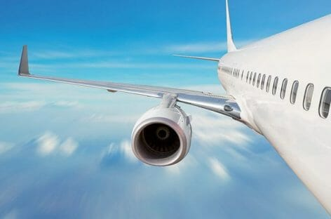 Finnair sigla un accordo di codeshare con Turkish Airlines
