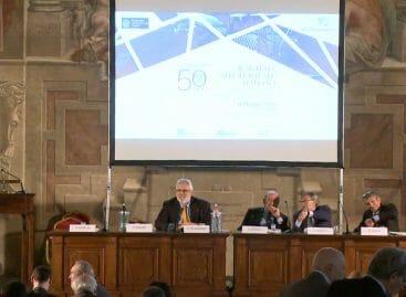 Aeroporti italiani: obiettivo 311 milioni di pax entro il 2035