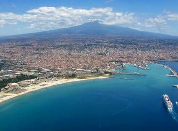 L'estate degli italiani: la Sicilia sorpassa Ibiza