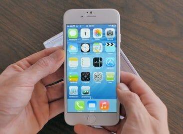 eDreams, booking rapido su mobile con ScanCard
