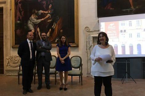 Malta targata Kuda Travel: parola d'ordine cultura