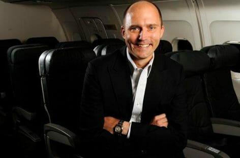 Sabre si riorganizza con la nuova divisione Travel Solutions