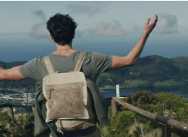 Il Portogallo è il primo Paese con marchio Safe Travels