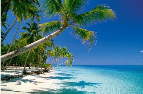 Hotelplan, nuovo catalogo luxury dedicato alle Maldive