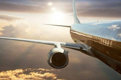 Europa, la lenta ripresa dei voli estivi nel report ForwardKeys