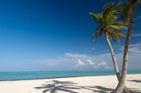 Air Europa, più voli per Punta Cana e Cancún