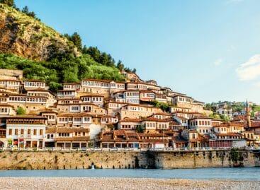 Destinazione Albania per il Gruppo Alpitour