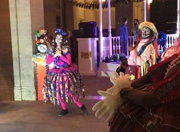 Brasil Junino, la promozione di Embratur tra danze e tradizione