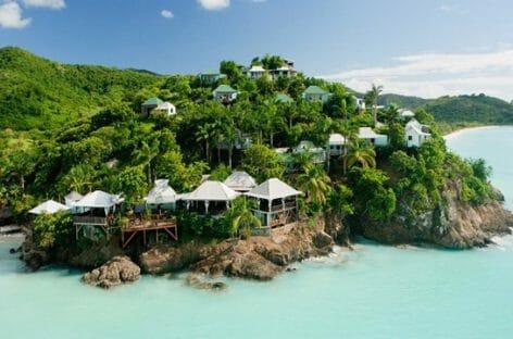 Gattinoni Travel Experience, Caraibi più autentici con Fritz Tourism