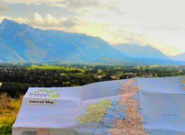 Eurail a guida Trenitalia, Astrologo è il nuovo presidente