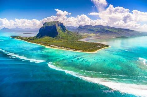 """Mauritius rivuole gli italiani: """"Speriamo nel mese di ottobre"""""""