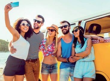 Affare Millennials, il tempo libero paga