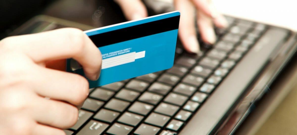 Carte di credito, la mossa di British: <br>fee del 5% per le agenzie