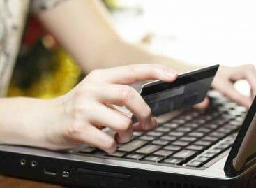 Aiav sulle carte di credito: «Mille parole, pochi fatti»