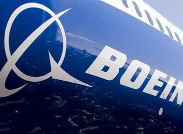 Il peso dei 737 Max sui conti di Boeing
