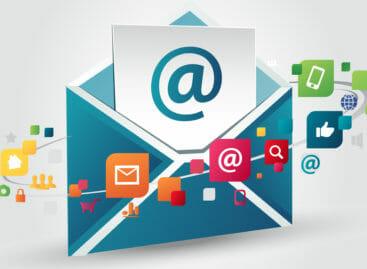 Email marketing: gli strumenti e cinque consigli utili
