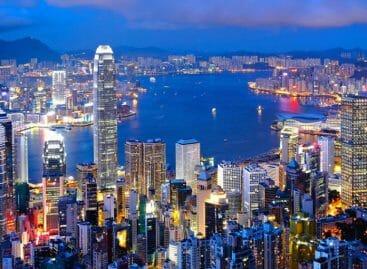Mandarin, partnership a 5 stelle con Abercrombie & Kent