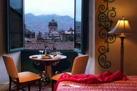 Il Perù luxury e slow di Gattinoni Travel Experience