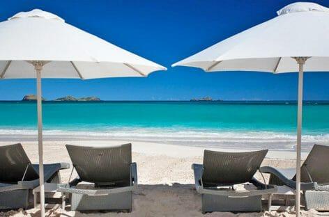 Caro spiagge: prezzi in aumento ma più servizi