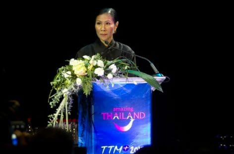 Thailandia, la fiera Ttm trasloca: da Chiang Mai a Pattaya