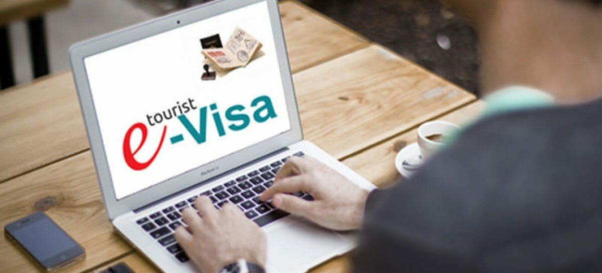 India, ora il visto elettronico vale 365 giorni