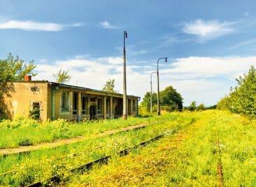 Il tesoro nascosto delle ferrovie dismesse