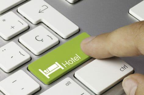 Hotelbeds, tornano a crescere le prenotazioni alberghiere in America Latina