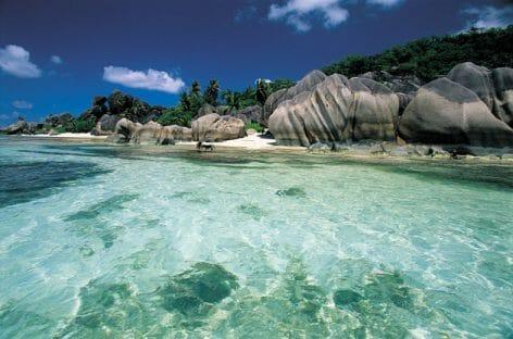 Seychelles e Mauritius, l'Oceano Indiano firmato Hotelplan
