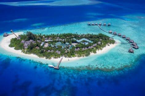 Hotelplan, due resort in esclusiva alle Maldive