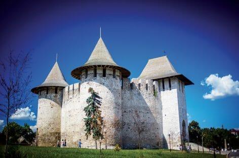 Moldavia, l'ultima frontiera dei winelover in Europa