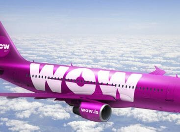 Crisi per Wow Air, Icelandair fa dietrofront sull'acquisto
