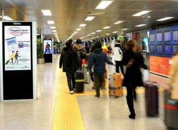 Viaggiare sicuri: la Farnesina si allea con 24 aeroporti