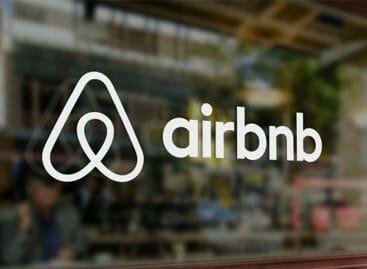 Airbnb verso lo sbarco in Borsa a fine 2020