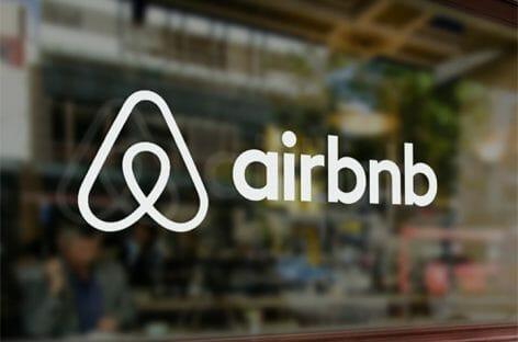Airbnb annuncia l'ingresso in Borsa nel 2020