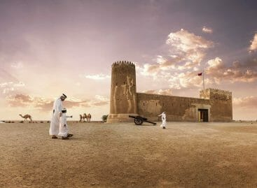 Chi investirà di più nel turismo? Cenerentole alla riscossa