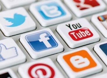 Come diventare virali sui social (e non solo)