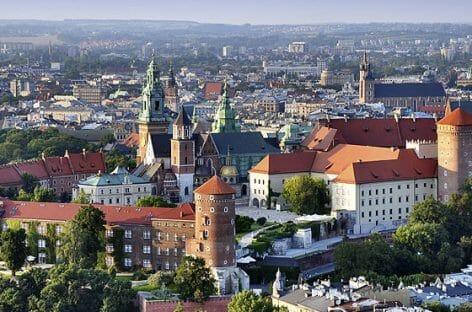 Turismo religioso: a Cracovia il primo congresso internazionale