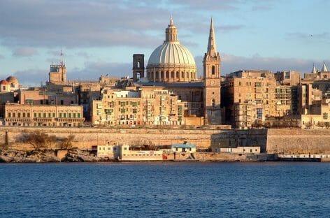 Malta e il suo tris di siti Unesco al Wtu di Siena