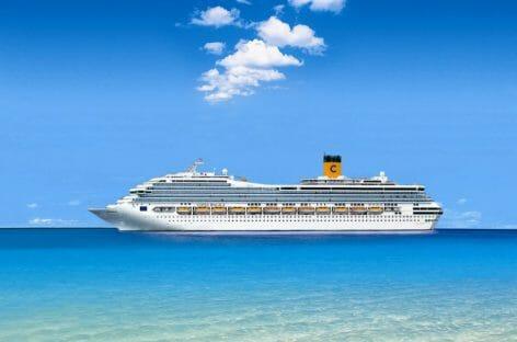Costa Crociere aggiorna gli itinerari ai Caraibi