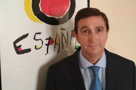 Turespaña punta sui giovani talenti italiani per il destination marketing