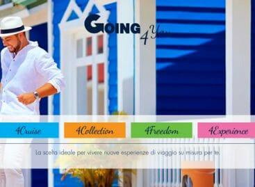 Going, in distribuzione i cataloghi Mauritius, Seychelles e Maldive