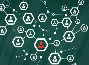 Gli strumenti delle reti per spingere le vendite