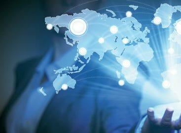 Etravel a oltre 11 miliardi sull'onda di Olta e mobile