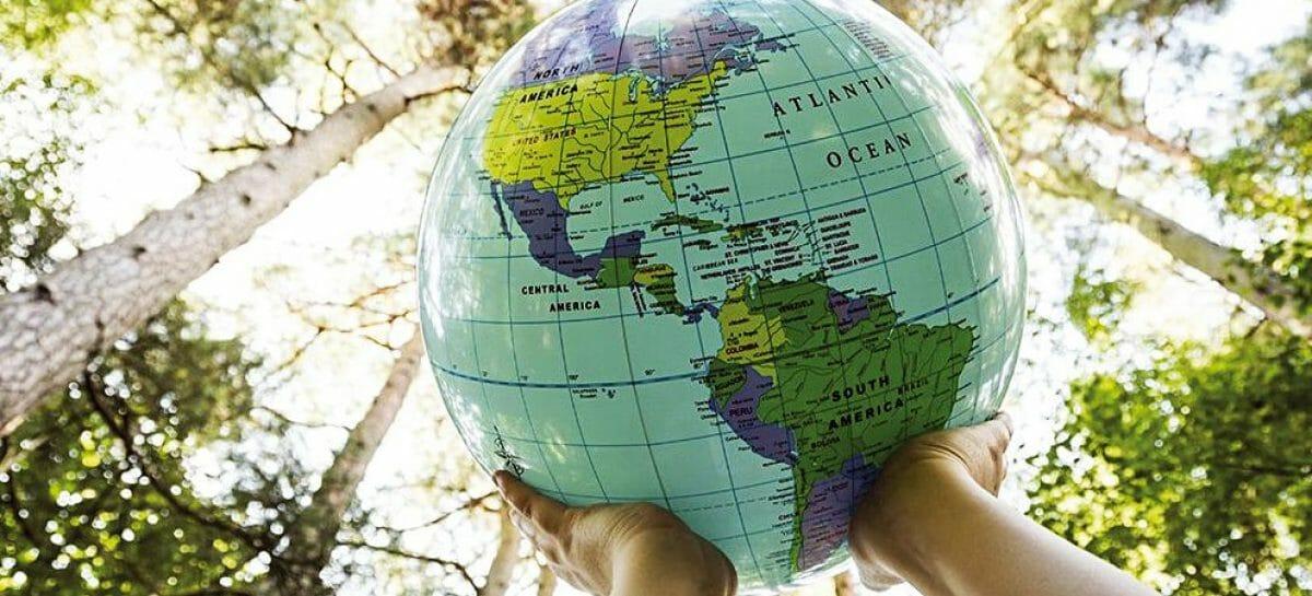 Expedia Group firma il documento Unwto sul turismo sostenibile