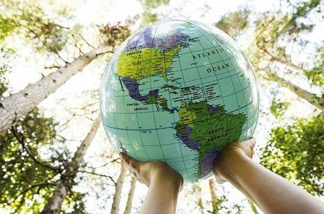 Turismo sostenibile, Expedia e Accor entrano nel programma Unesco